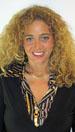Sheryl Frishman