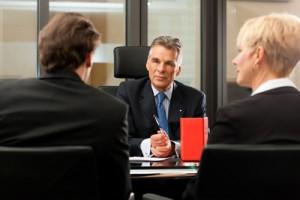 Littman Krooks retirement planning