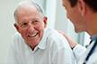 littman krooks long-term-care